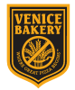 venicebakery-500w.png