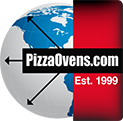 pizzaovens-logo.png