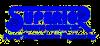 Superior Bearing Co., Inc.